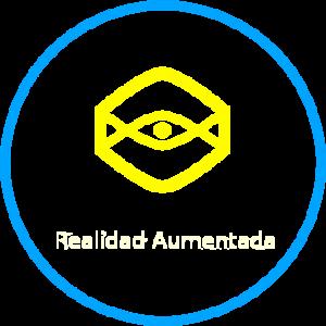 Samuel Aventuras - signo de bebé - Juego educativo - lenguaje de signos – realidad aumentada
