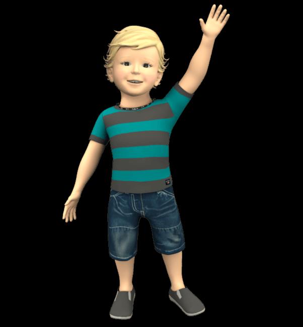 samuel aventures-signe bebe-jeu educatif-langage signes-seasign- samuel 1