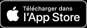 samuel-signes-signe-bebe-jeu-educatif-langage-signes-seasign-app store-fr