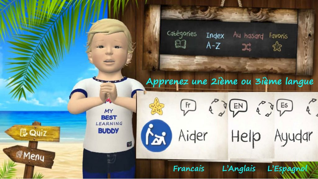samuel-signes-signe-bebe-jeu-educatif-langage-signes-seasign-application-multilangue-francais