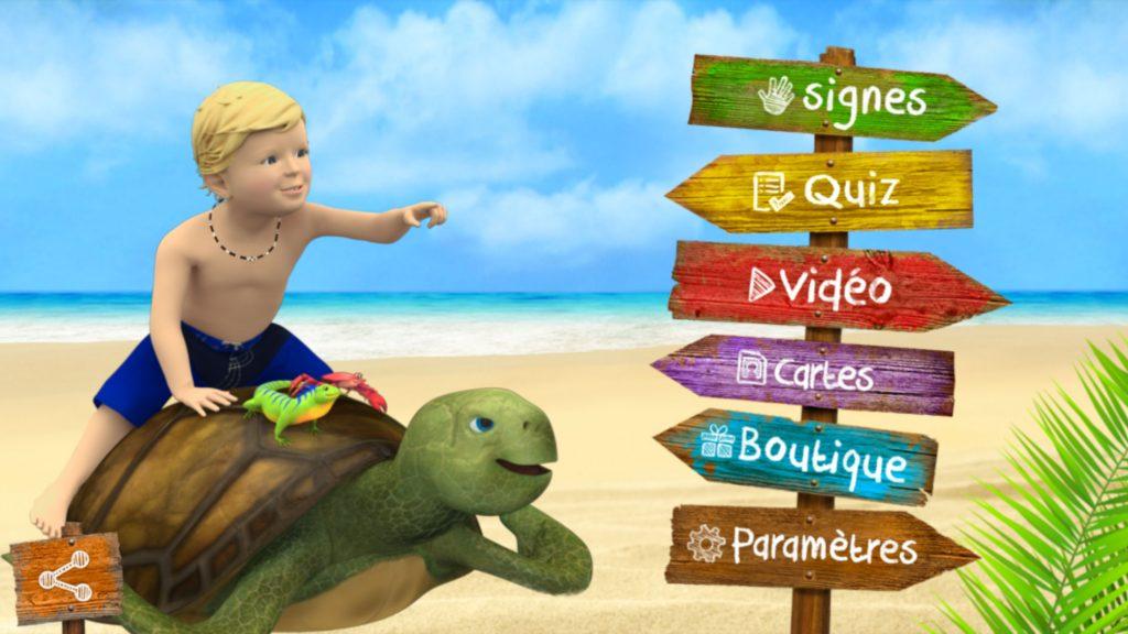 samuel-signes-signe-bebe-jeu-educatif-langage-signes-seasign-application-signe-menu-fr