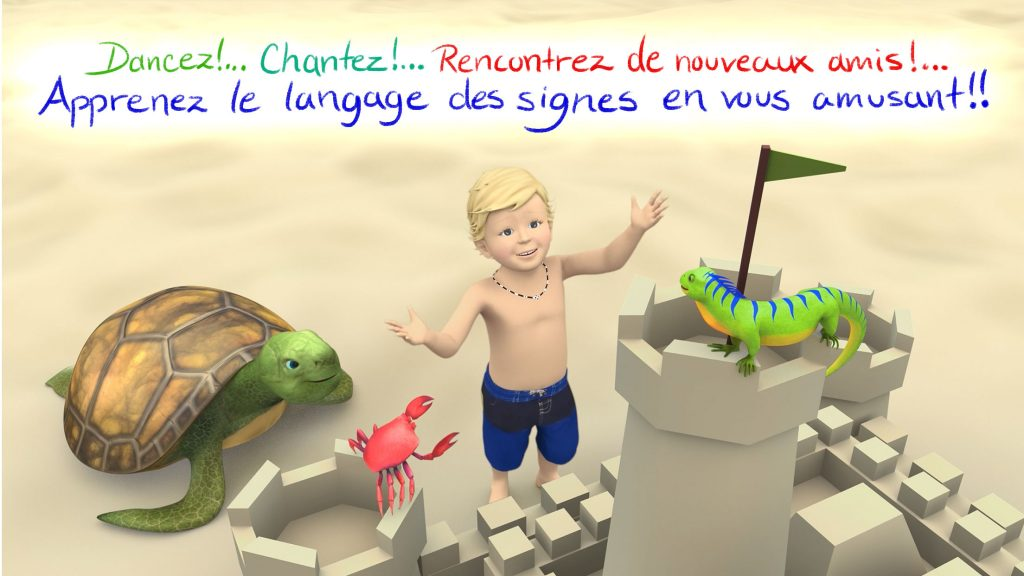 samuel signes-signe bebe-jeu educatif-langage signes-seasign-apprendre-en-s-amusantfr