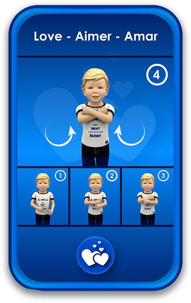 samuel signes-signe bebe-jeu educatif-langage signes-seasign-cartes digitales