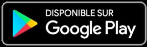 samuel-signes-signe-bebe-jeu-educatif-langage-signes-seasign-google-play-fr
