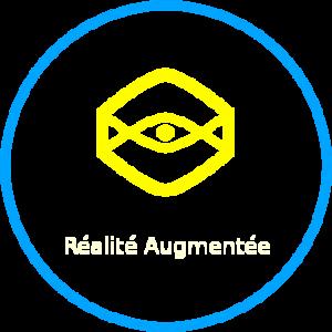 samuel signes-signe bebe-jeu educatif-langage signes-seasign- logo réalité augmenté