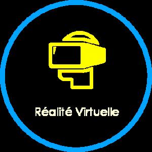 samuel signes-signe bebe-jeu educatif-langage signes-seasign- logo réalité virtuel