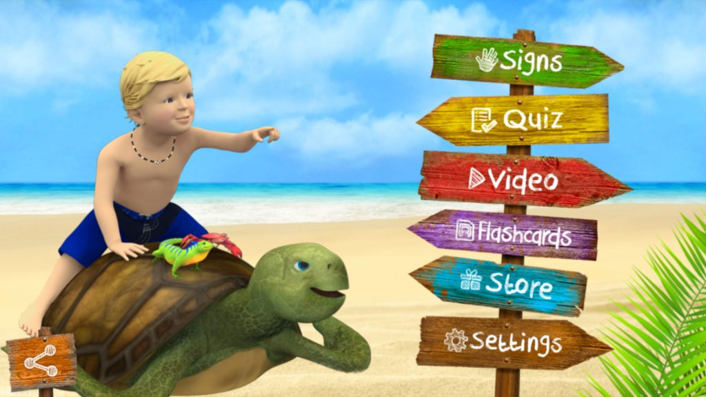 samuel-signs-sign-baby-educational-game-signs-language--seasign-menu-app