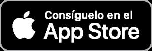 Samuel-signos-signo-de-bebé-Juego-educativo-lenguaje-de-signos-Seasign-App_Store_Badge_ES