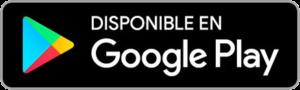 Samuel-signos-signo-de-bebé-Juego-educativo-lenguaje-de-signos-Seasign-google-play-badge-es