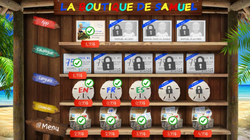 Samuel Signes-jeux éducatifs-application mobile-boutique