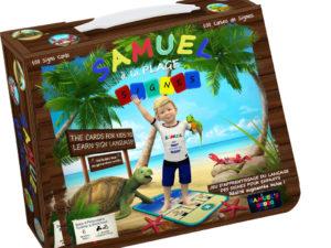Samuel Signes-jeux éducatifs-application coffret-coffret-3d-final