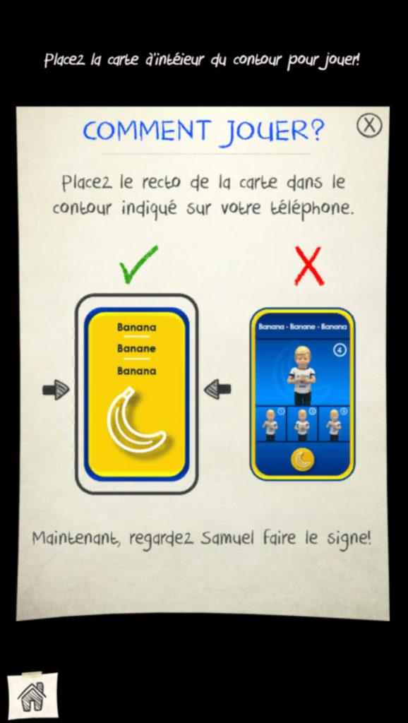 Samuel Signes-jeux éducatifs-application mobile-emplacement-cartes