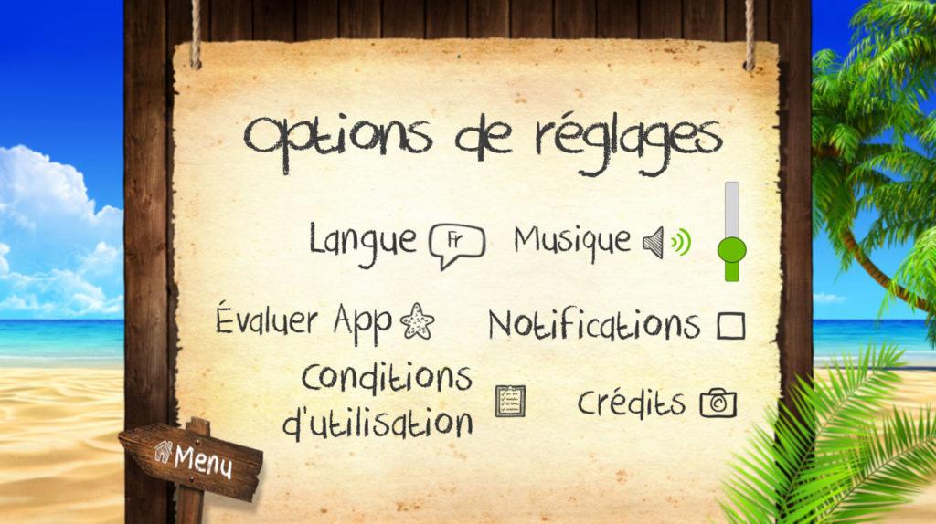 Samuel Signes-jeux éducatifs-application mobile-parametre