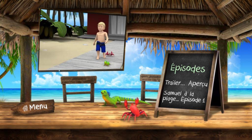 Samuel Signes-jeux éducatifs-application mobile-video
