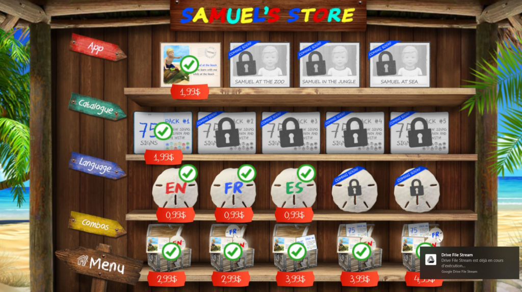 Samuel-Signs-Educational-Games-Mobile-Application-store
