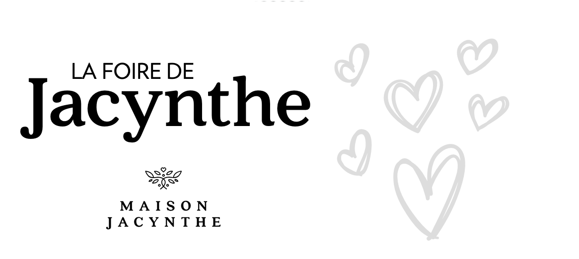 Foire de Jacynthe - 25 et 26 août 2018 - Samuel Signes