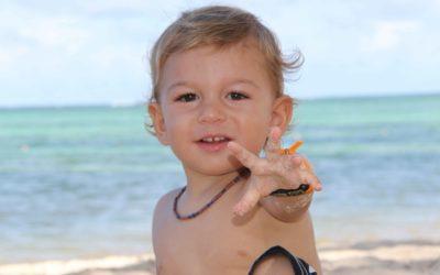 Initiation au langage des signes simplifiés