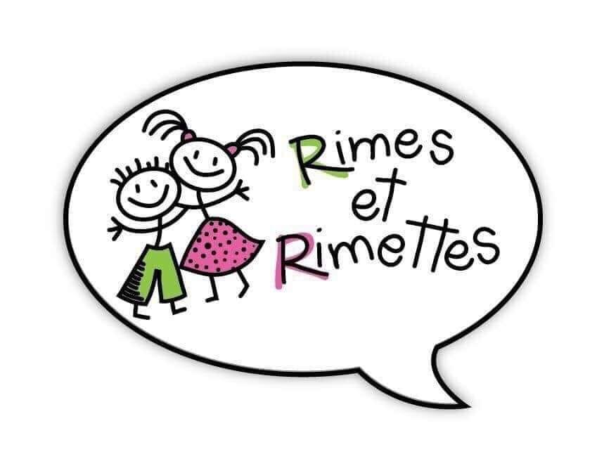 Conférence TRUCS & ASTUCES pour stimuler le langage - Rimes et Rimettes - Organisé par Académie La Passerelle - Centre pédagogique - Samuel Signes