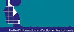 Levée de fond Uniatox - 29 septembre 2019 - Mascouche - Samuel Signes