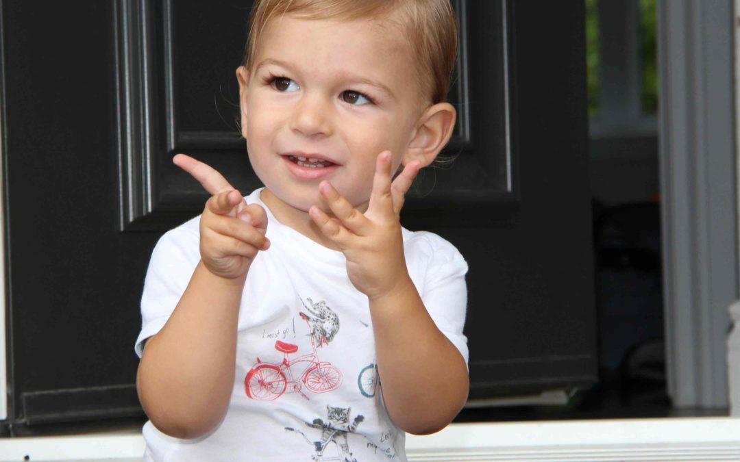 En savoir plus sur la langue des signes simplifiés