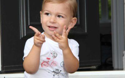 En savoir plus sur le langage des signes simplifiés