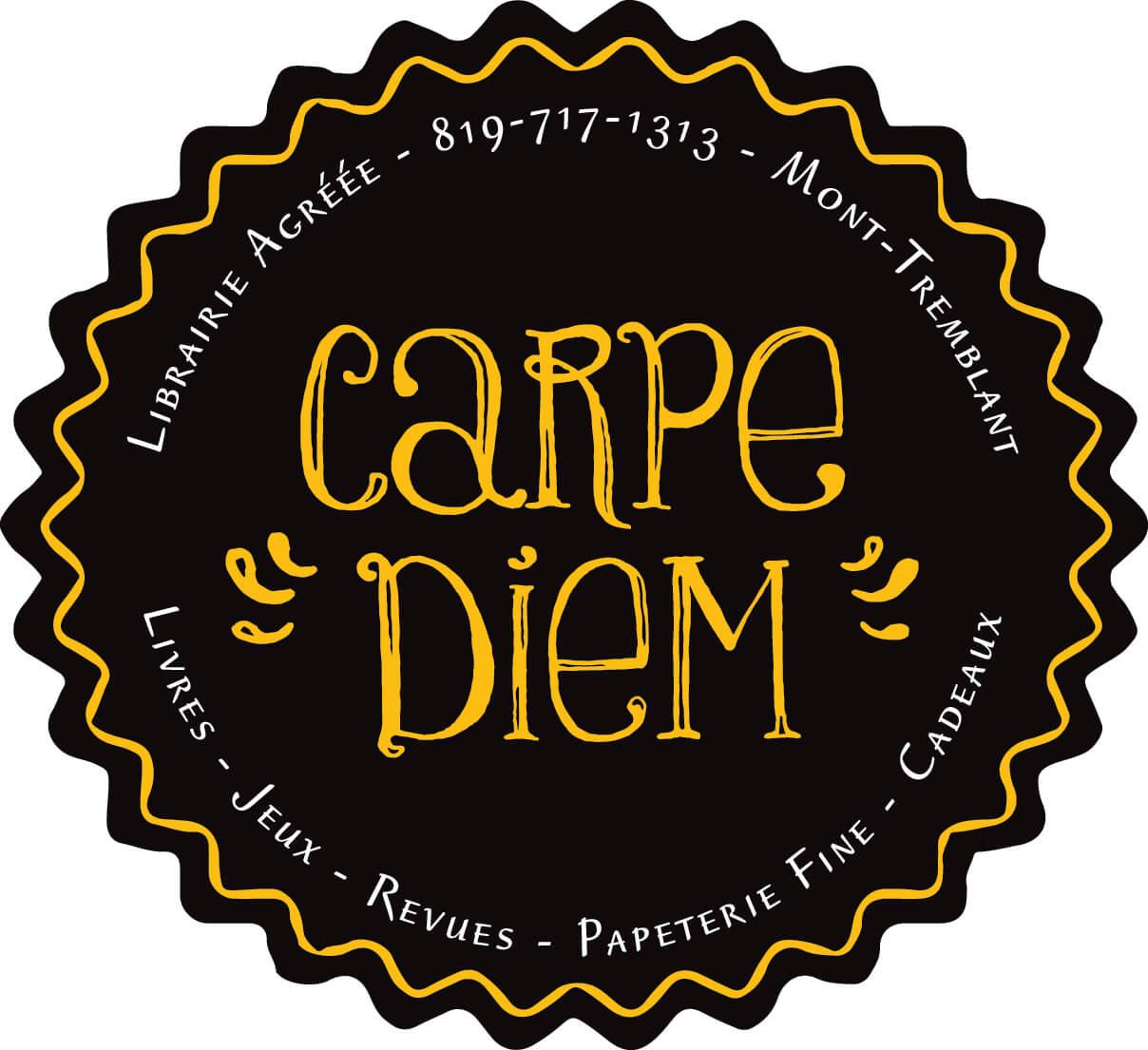 Librairie Carpe Diem - coffret Samuel Signes à la plage - langage des signes simplifiés