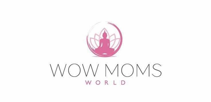 Wow Moms - langage des signes simplifiés - Samuel Signes